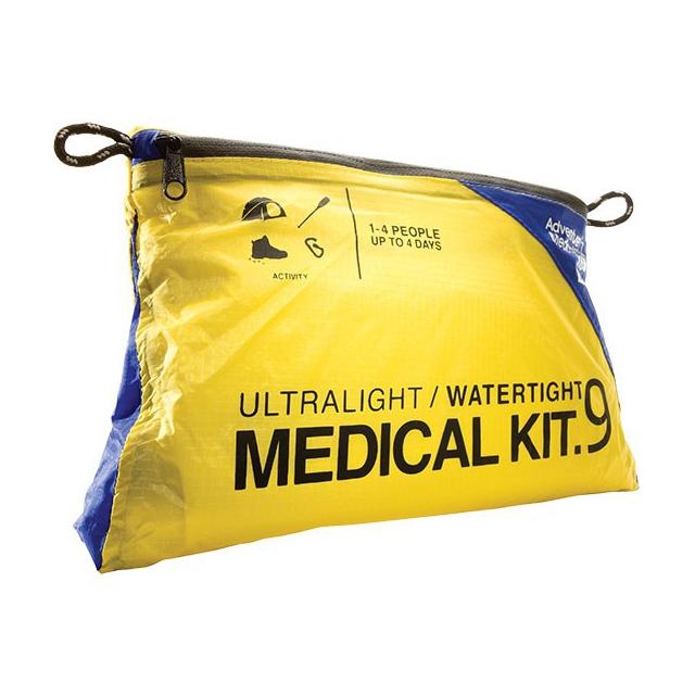 Adventure Medical Kits - Ultralight / Watertight .9