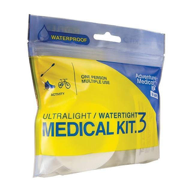 Adventure Medical Kits - Ultralight / Watertight .3