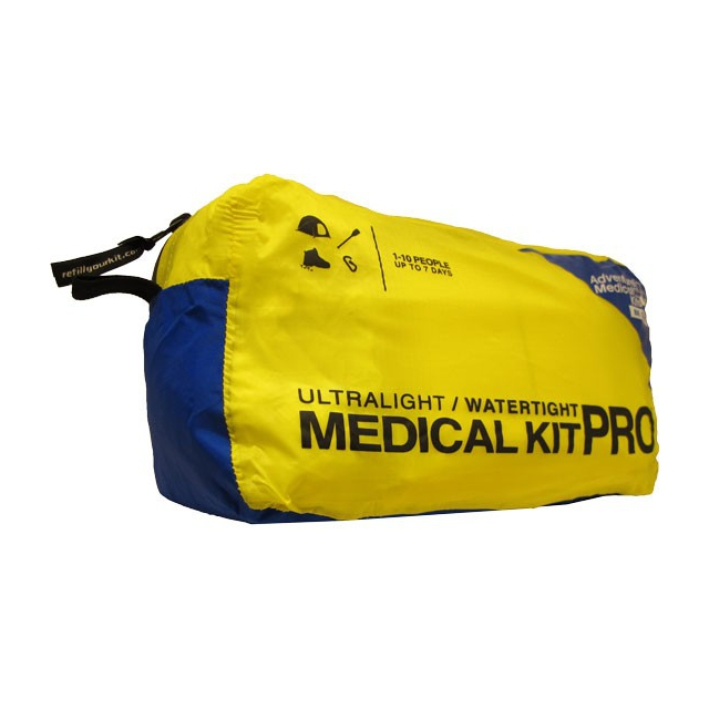 Adventure Medical Kits - Ultralight / Watertight Pro