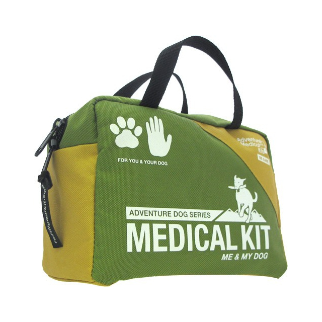 Adventure Medical Kits - Adventure Dog Series, Me & My Dog