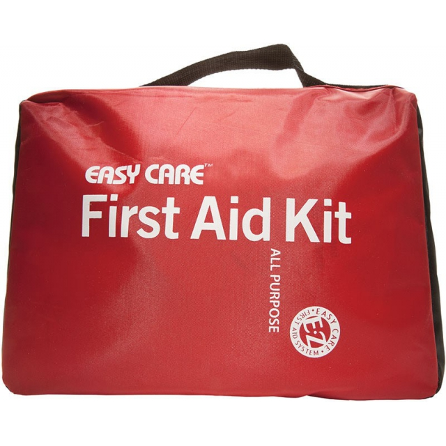 Adventure Medical Kits - Easy Care First Aid  Kits All Purpose