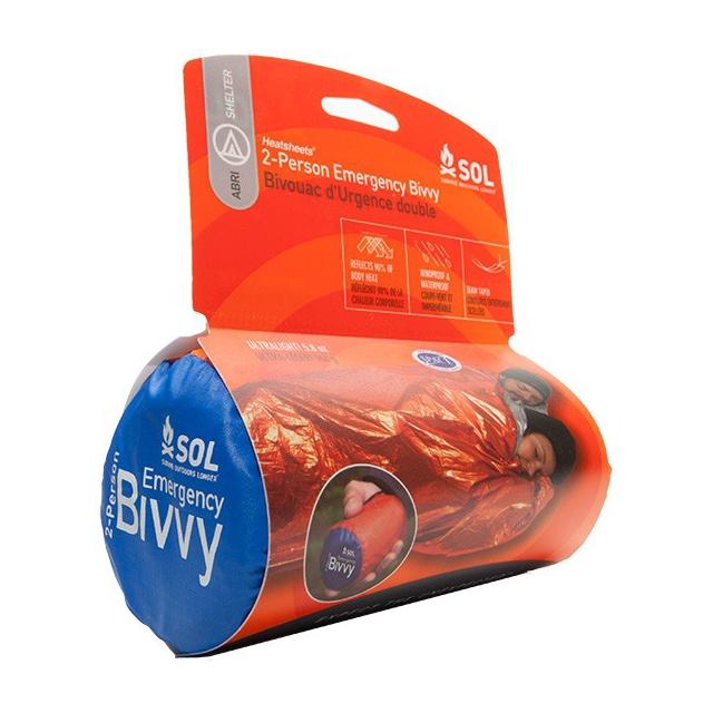 Adventure Medical Kits - Emergency Bivvy XL