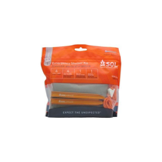 Adventure Medical Kits - Emergency Shelter Kit