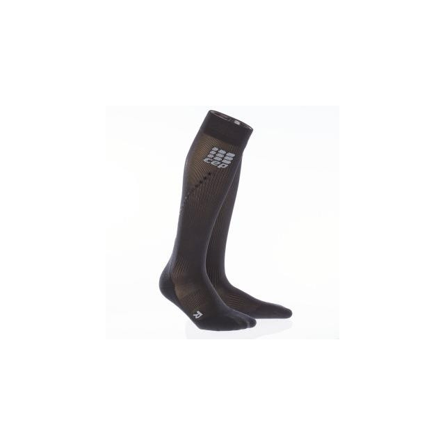 CEP Compression - Women's Rebellica Socks