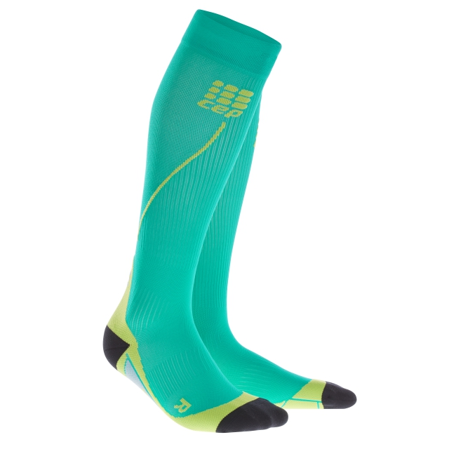 CEP Compression - Men's Compression Run Socks 2.0 in London ON