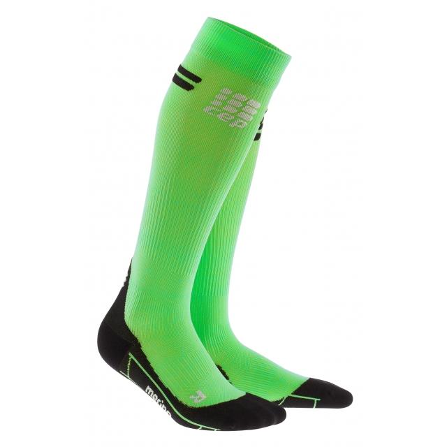 CEP Compression - Men's Compression Merino Socks