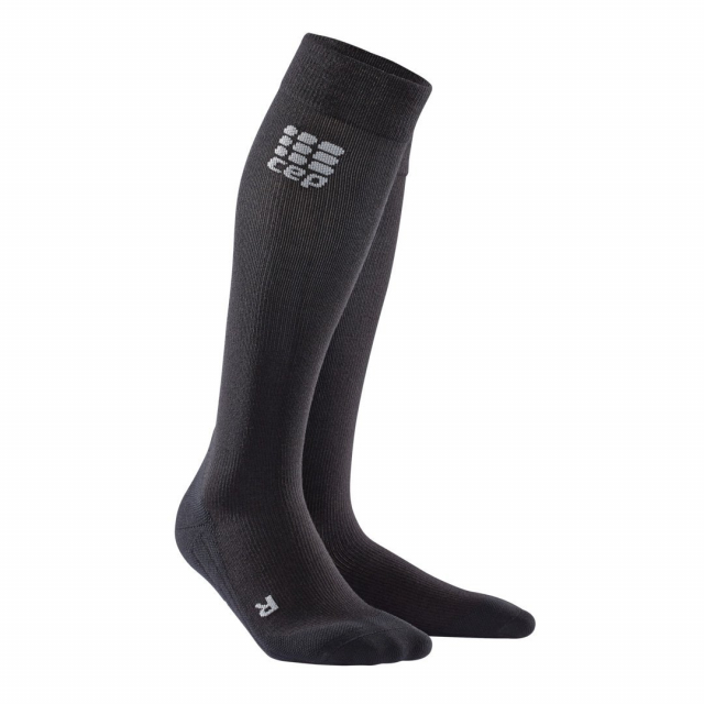 CEP Compression - Men's Socks For Recovery in London ON