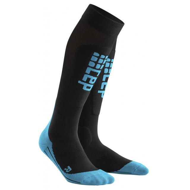 CEP Compression - CEP ski ultralight socks
