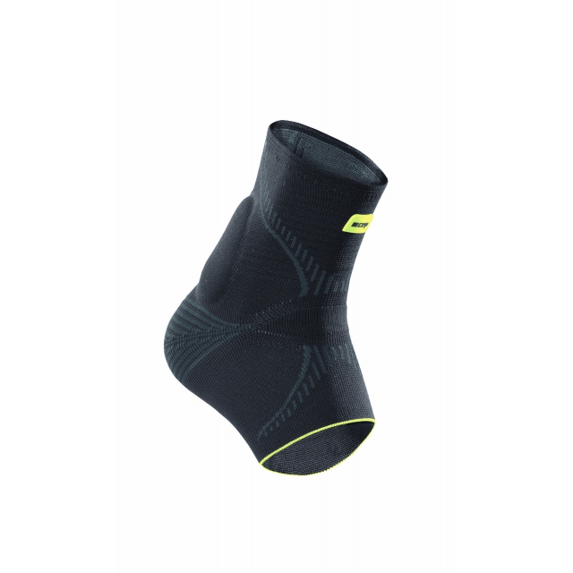 CEP Compression - Unisex Ortho+ Compression Achilles Brace in Colorado Springs CO
