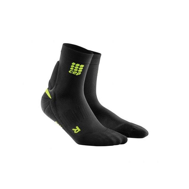 08fa423e7a CEP Compression / Men's Ortho+ Achilles Support Compression Socks