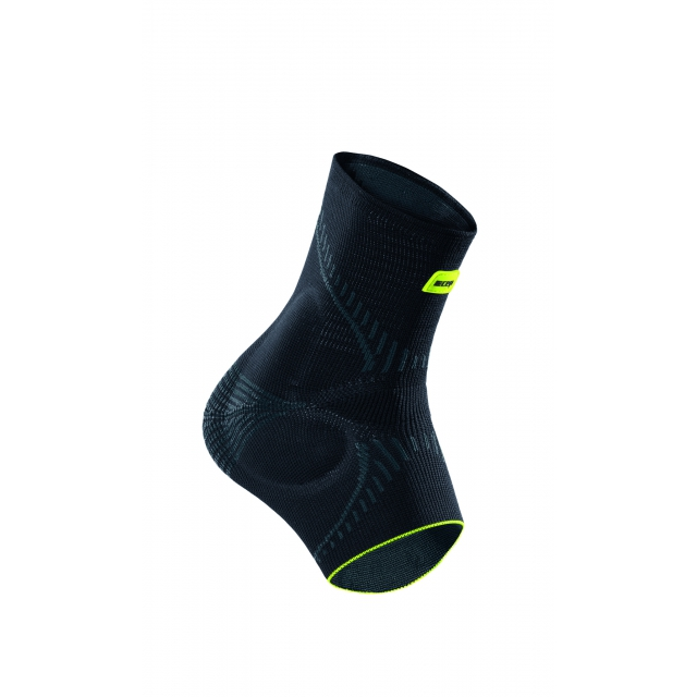 CEP Compression - Unisex Ortho+ Compression Ankle Brace