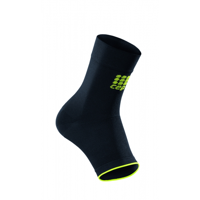 CEP Compression - Unisex Ortho+ Compression Ankle Sleeve in Ashburn Va