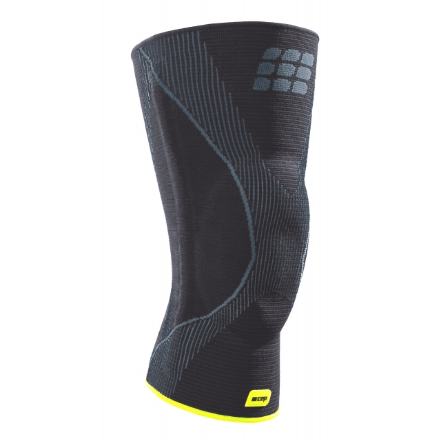 CEP Compression - Unisex Ortho+ Compression Knee Brace