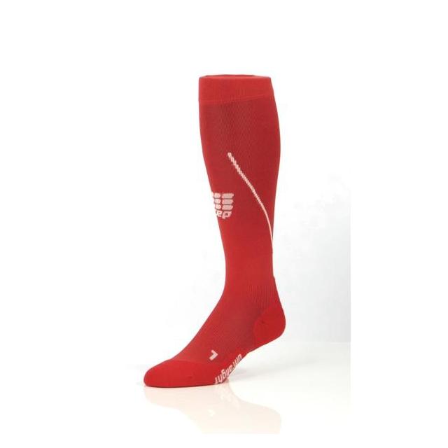 CEP Compression - Women's Meb Ultralight Pro Sock