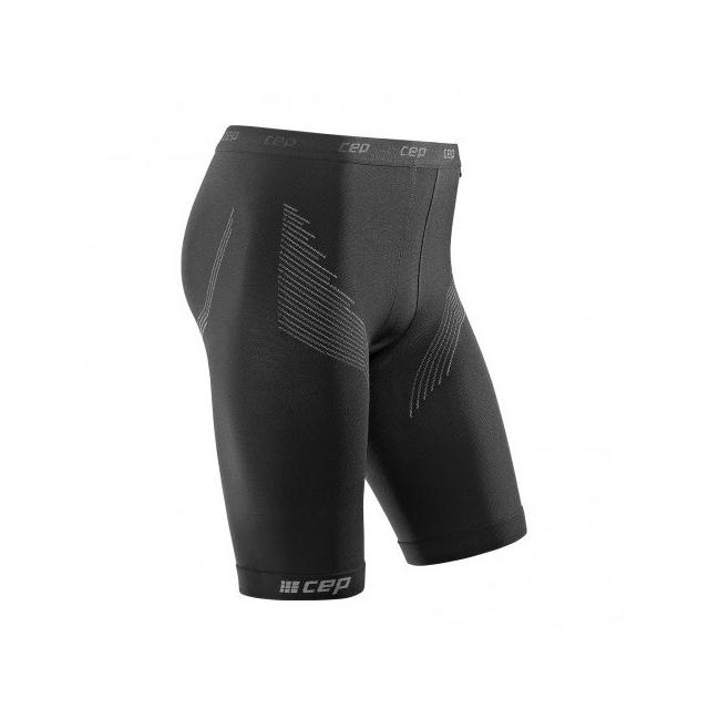 CEP Compression - Men's Active+ Base Shorts