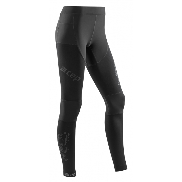 CEP Compression - Women's Compression Tights 3.0 in Colorado Springs CO
