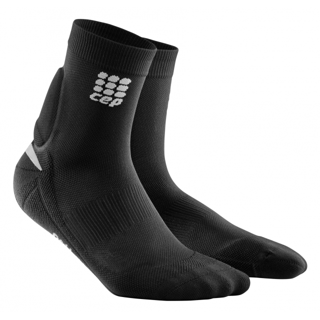 CEP Compression - Ortho Achilles Short Socks in Colorado Springs CO