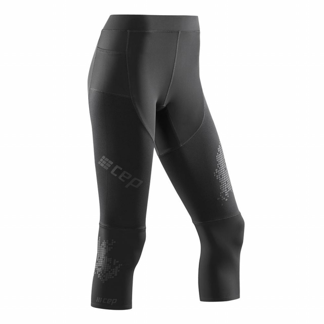 CEP Compression - Women's Run 3/4 Compression Tights 3.0