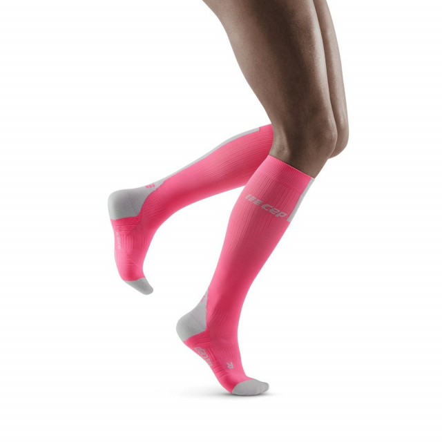 CEP Compression - Tall Socks 3.0 in Louisville CO