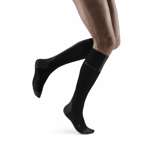 CEP Compression - Tall Socks 3.0 in Dallas TX