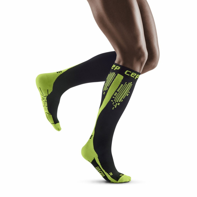 CEP Compression - Men's Nighttech Socks in Colorado Springs CO