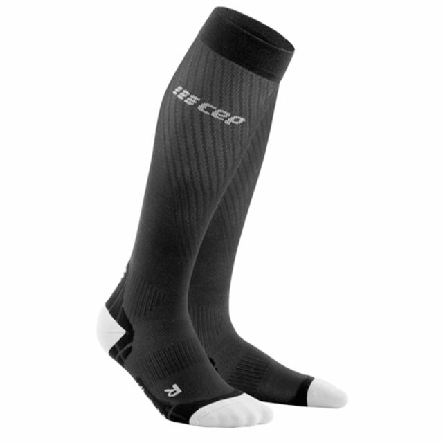 CEP Compression - Women's Ultralight Socks in Westminster CO