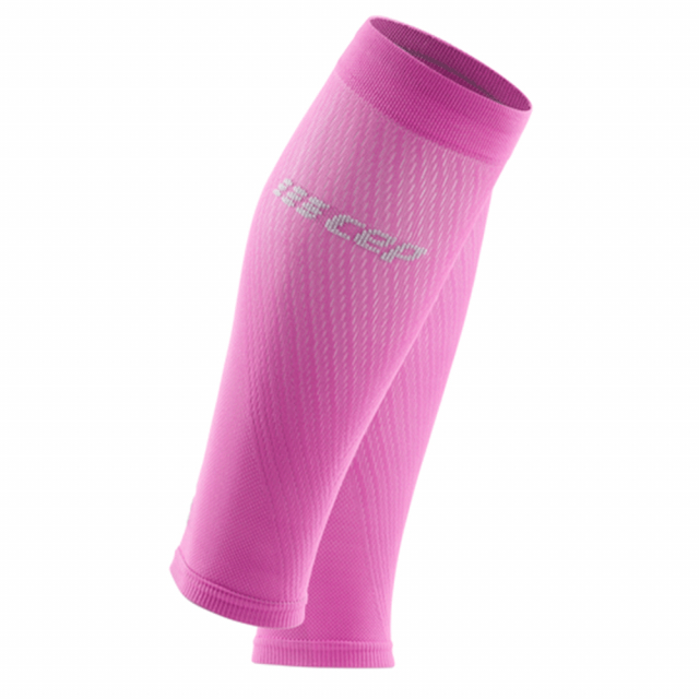 CEP Compression - Women's Ultralight Calf Sleeves in Louisville CO