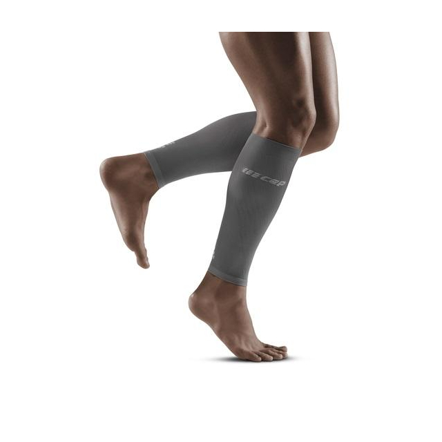 CEP Compression - Men's Ultralight Calf Sleeves in Lancaster PA