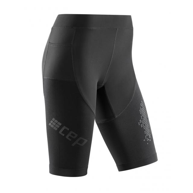 CEP Compression - Women's Compression Shorts 3.0