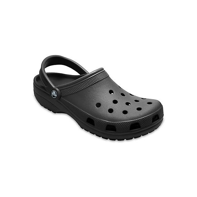 Crocs / Classic Clog