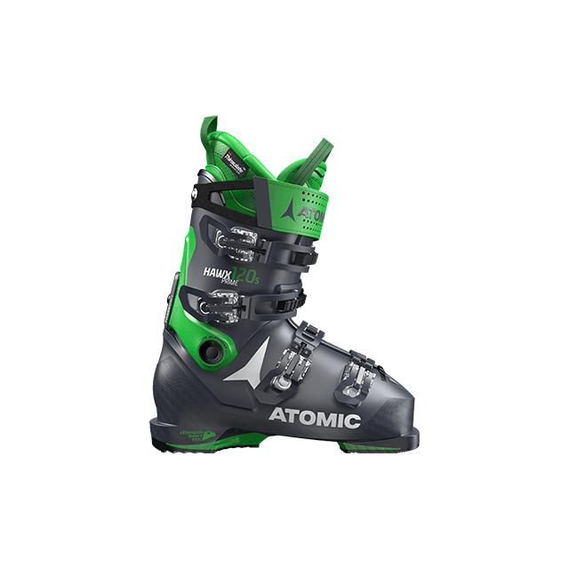 Atomic - Hawx Prime 120 S