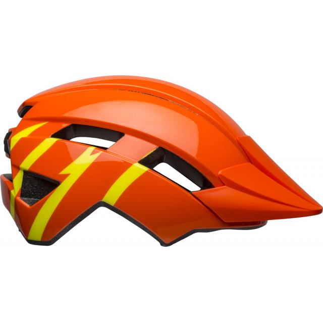 Bell Helmets - Sidetrack II Child in Alamosa CO
