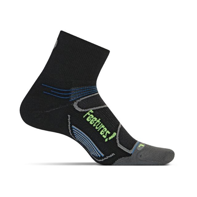 Feetures! - Elite Light Cushion Quarter in Ashburn Va