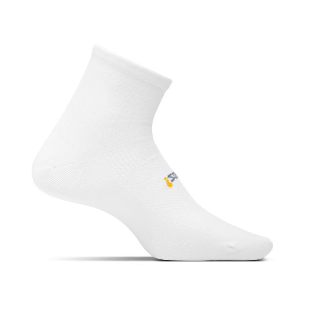 Feetures! - HP Ultra Light Quarter