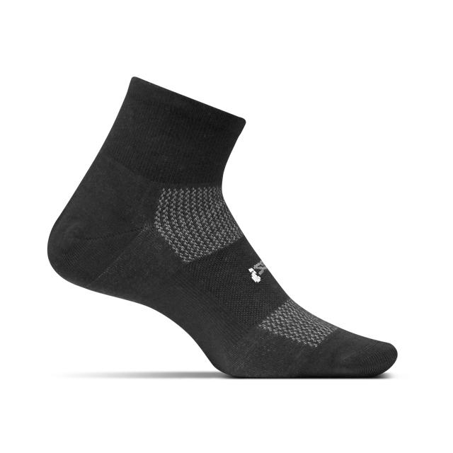 Feetures! - HP Ultra Light Quarter in Ashburn Va