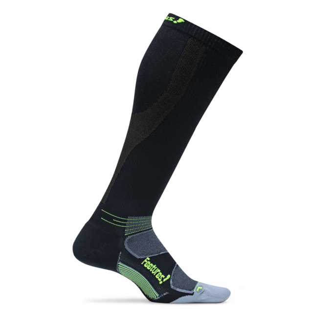 Feetures! - Light Cushion Knee High Compression