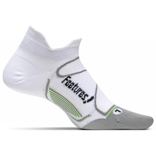 Feetures! - Elite Ultra Light No Show Tab