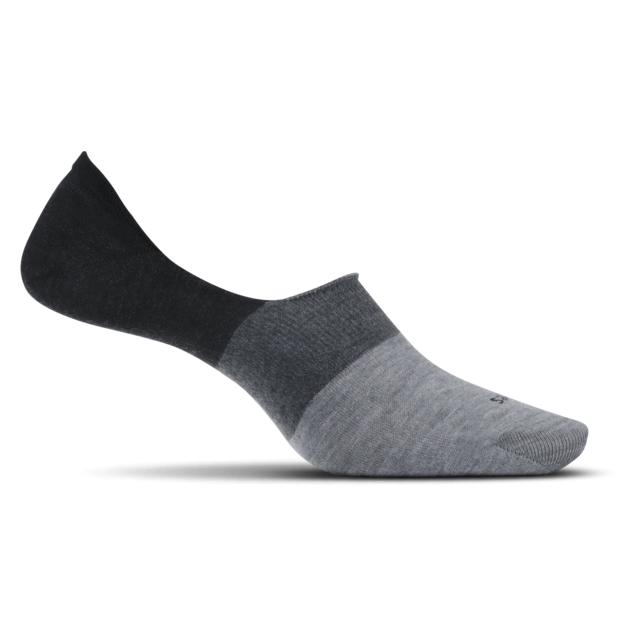 Feetures - Men's Hidden Colorblock in Duluth MN
