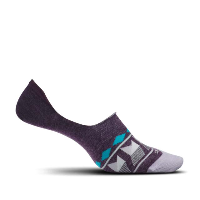 Feetures - Women's Hidden Patchwork in Palo Alto Ca