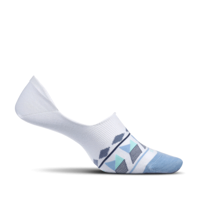 Feetures - Women's Hidden Patchwork in Duluth MN