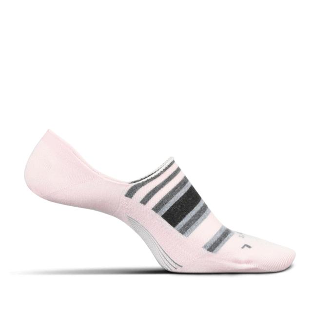 Feetures - Women's Hidden Stripes in Duluth MN