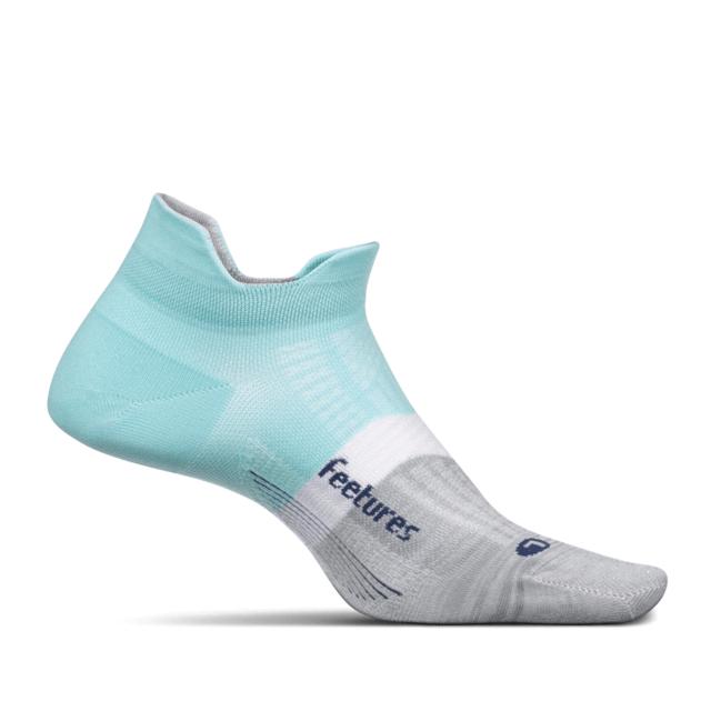Feetures - Elite Ultra Light No Show Tab in Colorado Springs CO