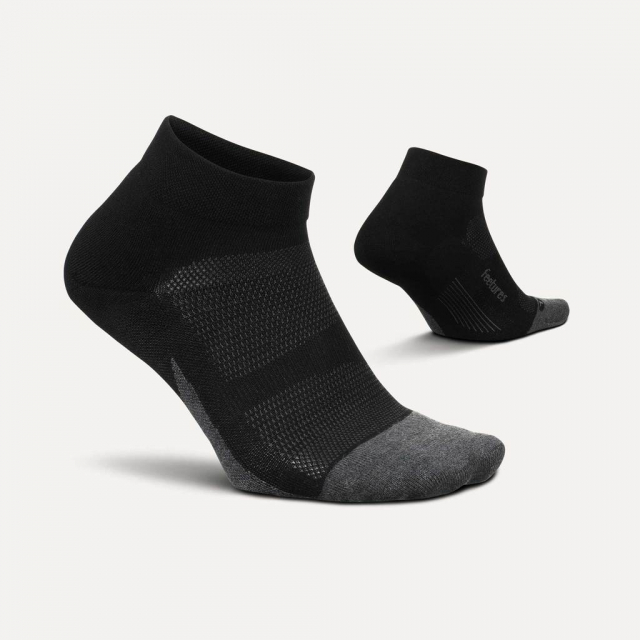 Feetures - Elite Max Cushion Low Cut in Colorado Springs CO