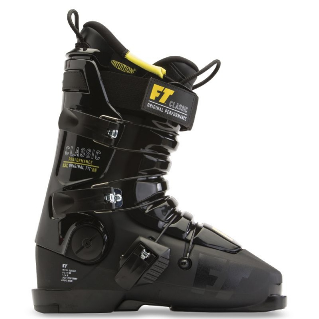 Full Tilt Boots - Classic in glenwood-springs-co