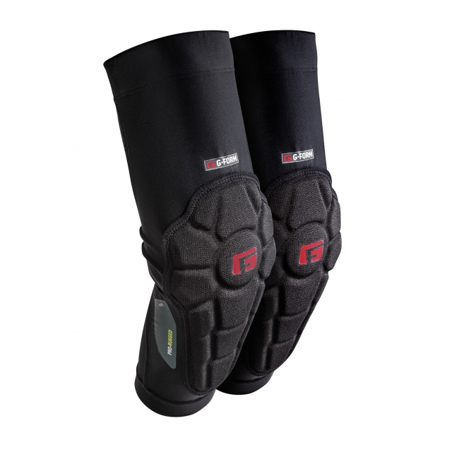 G-Form - Pro Rugged Elbow