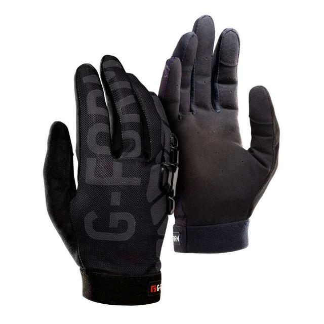 G-Form - Sorata Trail Gloves