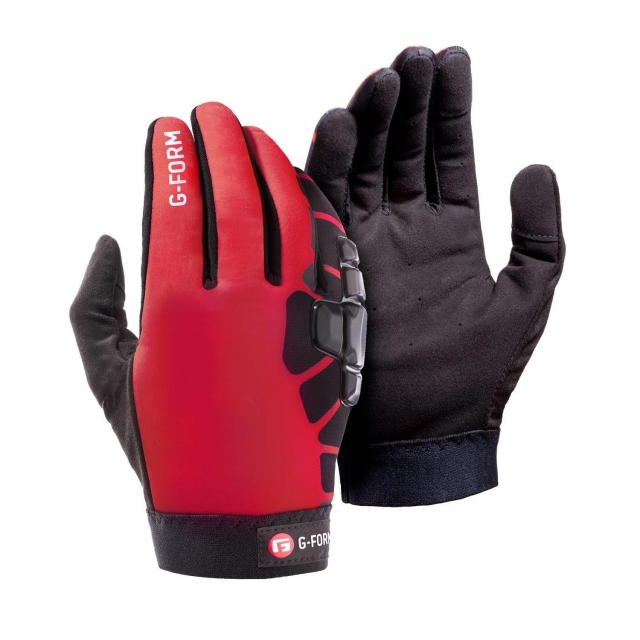 G-Form - Bolle Cold Weather Glove
