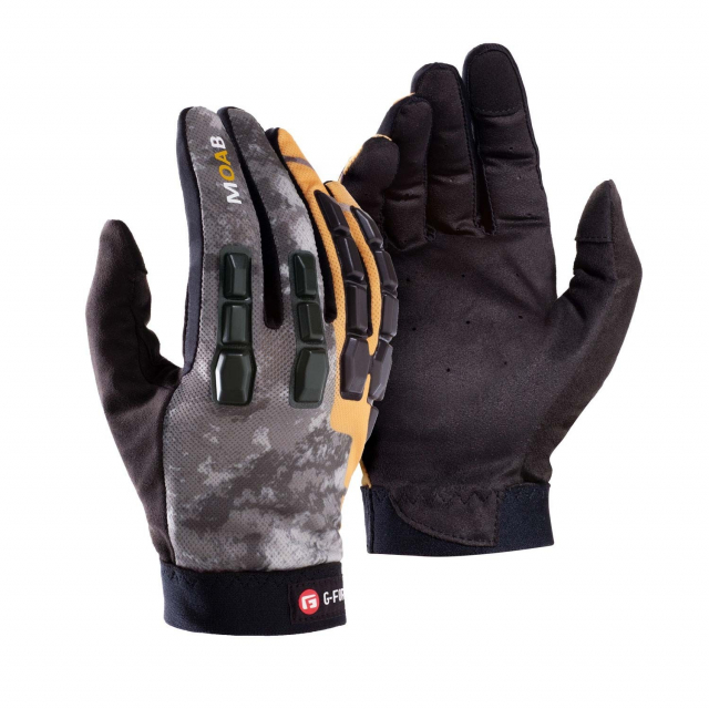 G-Form - Moab Trail Gloves