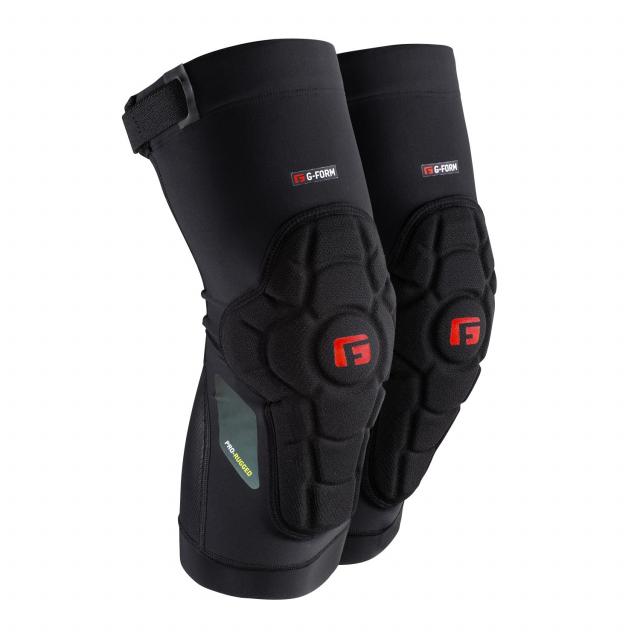 G-Form - Pro Rugged Knee
