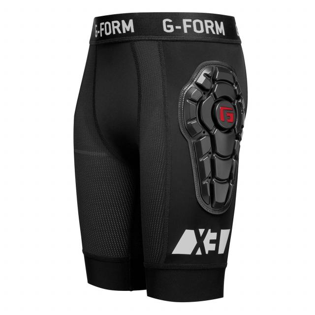 G-Form - Youth Pro-X3 Bike Short Liner